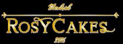 Rosy Cakes Madrid-Las mejores tartas para tu fiesta